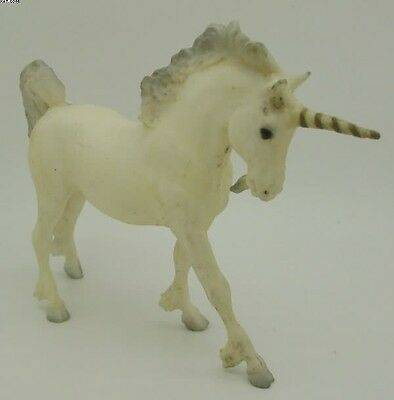 Reeves Breyer Model Horses H65A