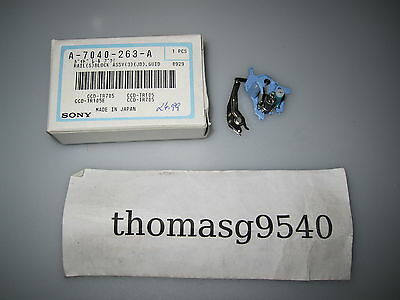 Original Replacement Part sony A-7040-263-A 12 Month Warranty