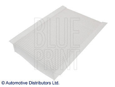Fit with LAND ROVER DISCOVERY CABIN FILTER ADJ132503 2.7 09/09-onwards