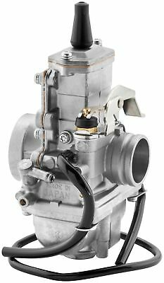 Mikuni Flat Slide TM Series Carburetor 34mm Bore TM34-2