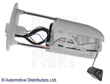 Fit with TOYOTA COROLLA Fuel Pump ADT36851 1.4 11/01-02/07