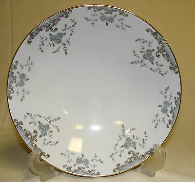 Imperial China, W. Dalton, Seville Pattern, Berry Bowls