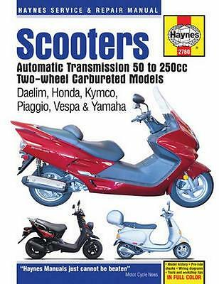 scooter repair service manual 150cc gy6 chinese other. Black Bedroom Furniture Sets. Home Design Ideas