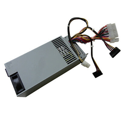 New Chicony CPB09-D220R Computer Power Supply 220 Watt Acer eMachines Gateway