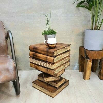 Solid Wood Wooden Kids Toddler Adult Animal Shoes Changing Stool Toy Chair Butte