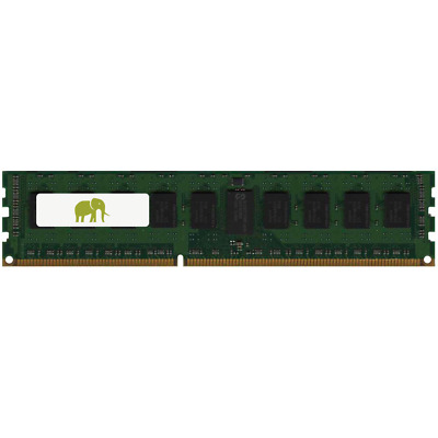 24GB 6X4GB PC3-10600R FOR SUN BLADE X4170 M2 X4270 M2 X6270 M2 REG DDR3 MEMORY