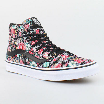 schuhe damen vans high