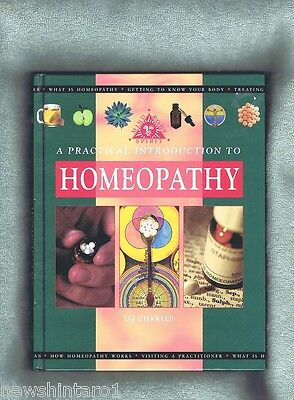 #cc.  Alternate Medical  Book - Homeopathy