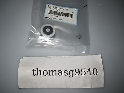 Original Replacement Part Sony A-7040-387-a 24 Monate Warranty