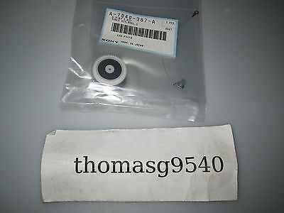 Original Replacement Part sony A-7040-387-A 12 Month Warranty