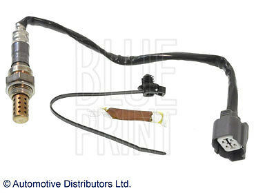 Fit with HONDA PRELUDE Lambda Sensor ADH27038 2.0 10/96-10/00