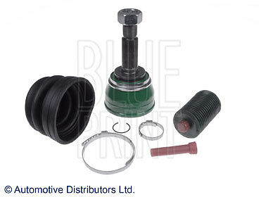 Fit with NISSAN ALMERA Fr Right Fr Left Joint Kit drive shaft ADN18979 2.2L