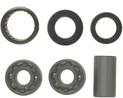 Honda CBR 1000 FP  1993 (1000 CC) - Swinging Arm Bearing Set