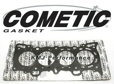 Cometic C4251-030 Honda D16 SOHC MLS Head Gasket 92-00 Civic 75.5MM Bore .030""