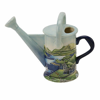 Old Tupton Ware TW7238 Lakeland  design Watering Can NEW   18960