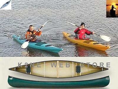 CANOES KAYAKS PADDLES JOHNBOAT MORE DIY PLANS ON CD