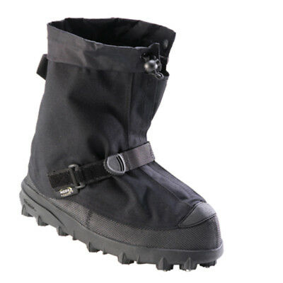 NEOS Voyager Stabilicer Overshoe, Blue - NEW
