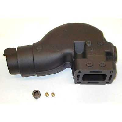 Sierra 18-1938 Marine Riser Elbow for Crusader Inboards