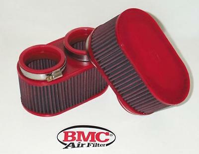 BMC Replacement Air Filter For Yamaha FZR1000 YZF750