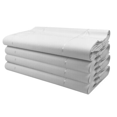 "100 lbs of Newsprint Paper 24"" x 36"" Packing Shipping Moving Paper"