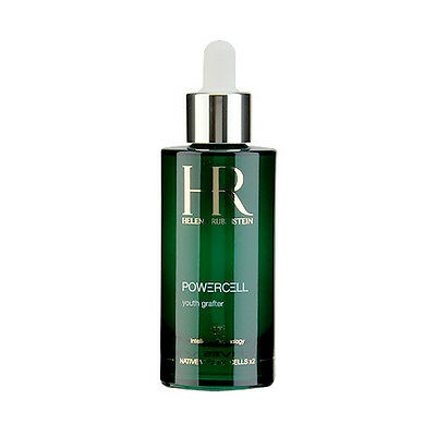 1 PC Helena Rubinstein Prodigy Powercell Youth Grafter The Serum 1.69oz, 50ml