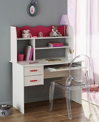 schreibtische computerm bel m bel m bel wohnen. Black Bedroom Furniture Sets. Home Design Ideas