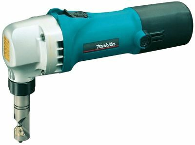Makita Jn1601 Nibbler 1.6Mm 110V