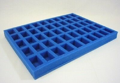 KR Multicase New - M4 - GW Size - Single Foam Tray