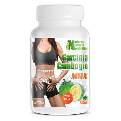 Where to buy Pure Dr. Oz Garcinia Cambogia Extract in