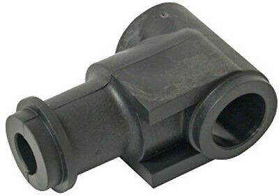 160395 Steering Shaft Support For Craftsman Riding Mower