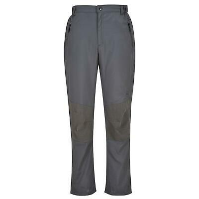COX SWAIN Herren Trekking Hose EXPEDITION QuickDry