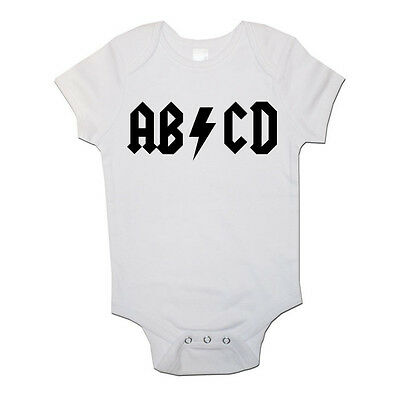 BodysuitGrow Just Chillin Like a Penguin New Funny Personalised BabyToddler Vest Great Newborn Gift
