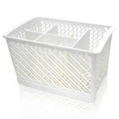 Maytag Jetclean Dishwasher Replacement Silverware Basket - NEW