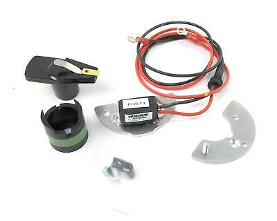 ignition conversion kit ignitor electronic ignition pertronix 1261 pertronix 1361a distributor conversion ignitor® 12 v kit