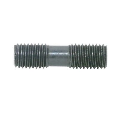 55-920-115 Differential Screw - MODEL: XNS-47