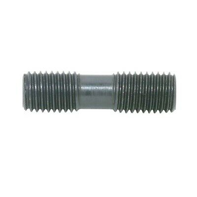 55-920-113 Differential Screw - MODEL: XNS-38