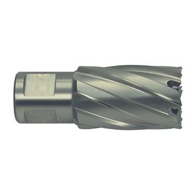 """12140 Annular Cutters - Tool Material: HSS   Size  : 1-1/4"""""""