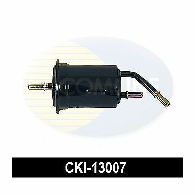 Variant2 Comline Fuel Filter Genuine OE Quality Service Replacement Part