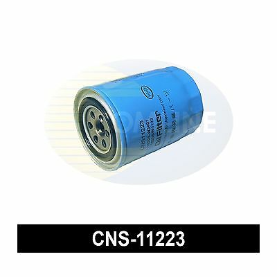 May 79 To Jan 81 Comline Oil Filter Genuine OE Quality Service Replacement Part