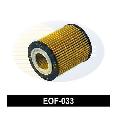 Comline Oil Filter Insert Genuine OE Quality Service Replacement Part