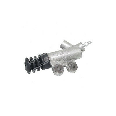 Delphi Clutch Slave Cylinder Genuine OE Quality Direct Replacement Part