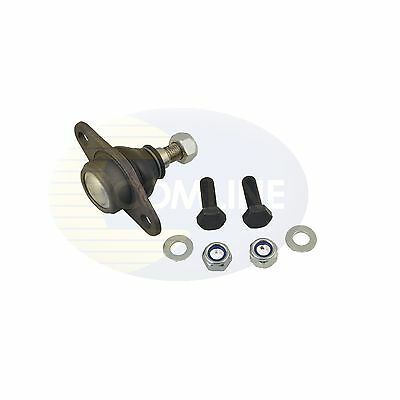 Comline Front Outer Lower Ball Joint Genuine OE Quality Suspension Steering