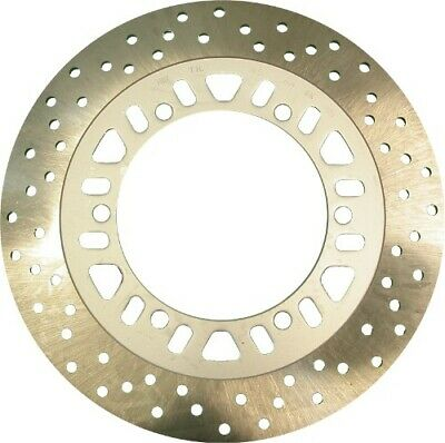 Rear Brake Disc For Kawasaki GPZ 500 S 1992