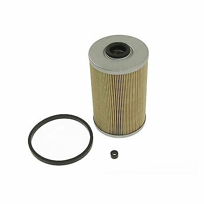 Variant3 Blue Print Engine Fuel Filter Genuine OE Quality Service Replacement