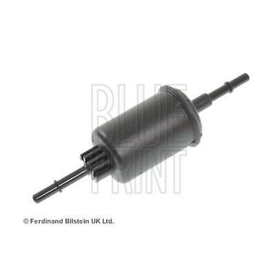 Genuine OE Quality Blue Print In-Line Fuel Filter - ADM52340