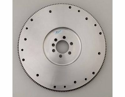 McLeod Flywheel Steel 168-Tooth 30 lb. Internal Engine Balance Chevy 4.8 5.3
