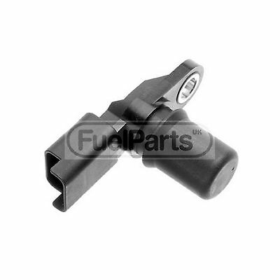 Fuel Parts Camshaft Position Sensor CPS Engine Crankshaft Cam Genuine OE Quality