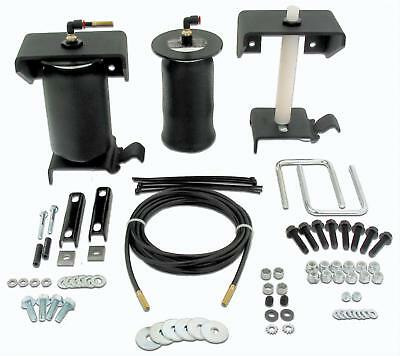 Air Lift Air Springs Bags Ride Control Rear Ford F150 2WD/4WD Kit 59568