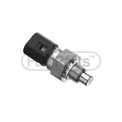 Fuel Parts Coolant Temperature Sensor Genuine OE Quality Engine Replacement