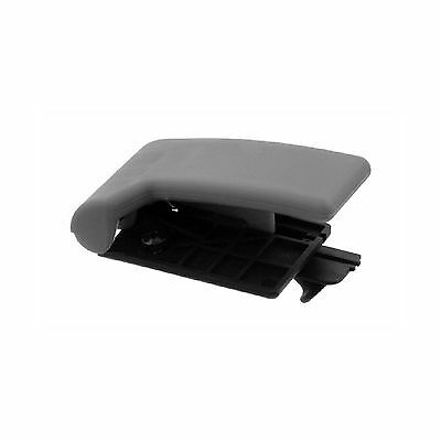 Febi Bonnet Hood Release Pull Handle / Lever Genuine OE Quality Replacement